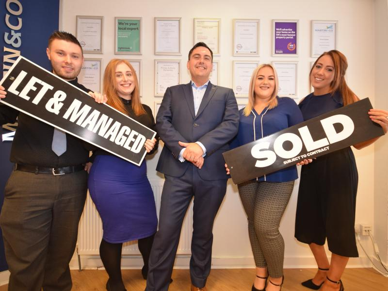 Are There Still Property Bargains in Rochdale?